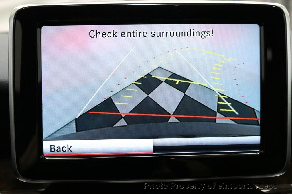 2014 Mercedes-Benz CLA CERTIFIED CLA250 4Matic AWD XENONS CAMERA NAVIGATION - 17369617 - 6