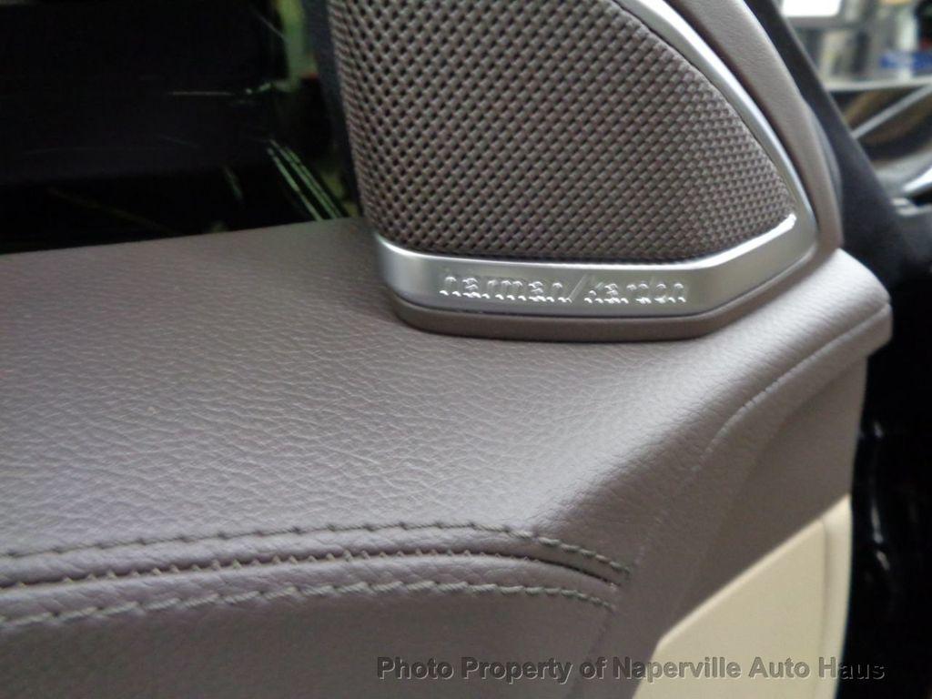 2014 Mercedes-Benz CLS 4dr Sedan CLS 550 4MATIC - 18474921 - 16
