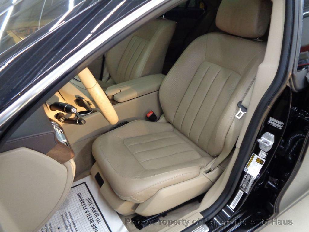 2014 Mercedes-Benz CLS 4dr Sedan CLS 550 4MATIC - 18474921 - 18