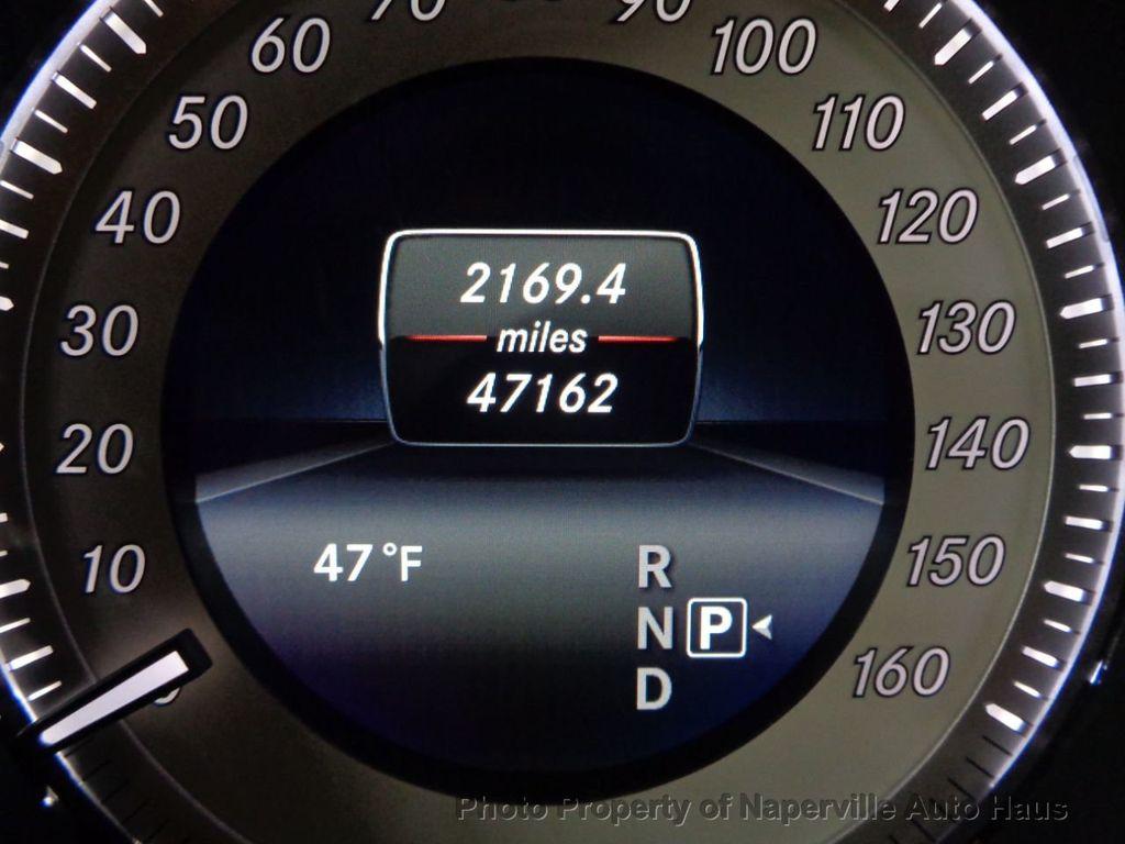 2014 Mercedes-Benz CLS 4dr Sedan CLS 550 4MATIC - 18474921 - 23