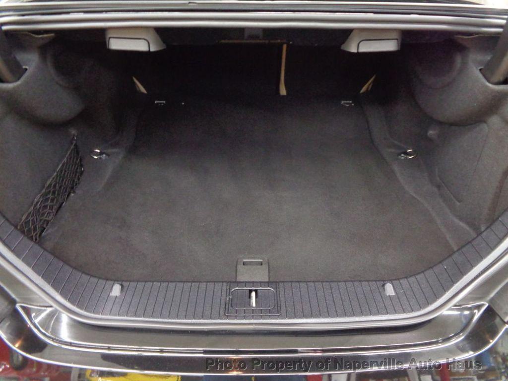 2014 Mercedes-Benz CLS 4dr Sedan CLS 550 4MATIC - 18474921 - 40