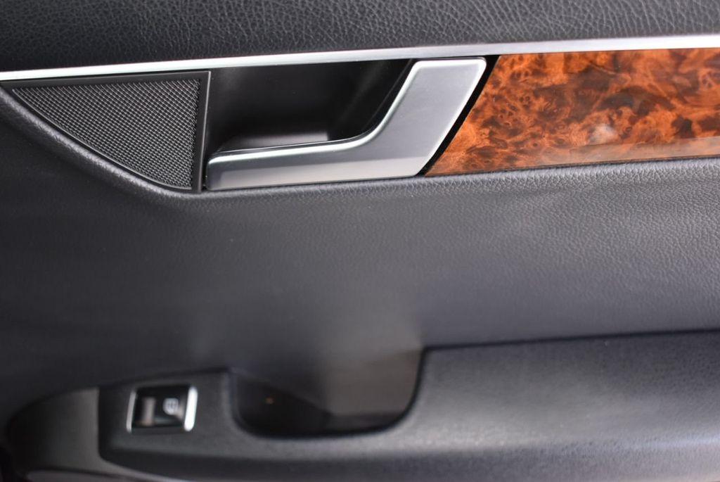 2014 Mercedes-Benz C-Class 4dr Sedan C 250 Sport RWD - 18637821 - 17