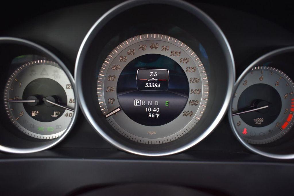 2014 Mercedes-Benz C-Class 4dr Sedan C 250 Sport RWD - 18637821 - 18