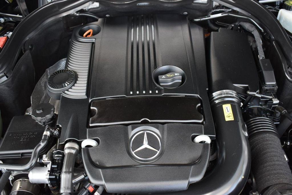 2014 Mercedes-Benz C-Class 4dr Sedan C 250 Sport RWD - 18637821 - 24