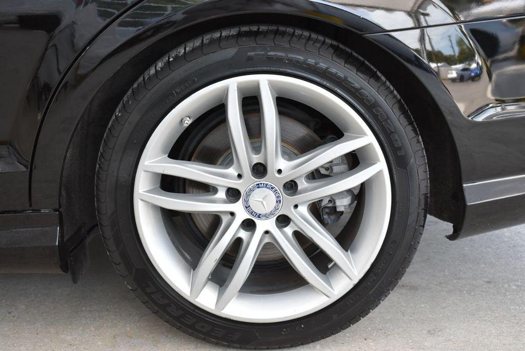 2014 Mercedes-Benz C-Class 4dr Sedan C 250 Sport RWD - 18637821 - 7