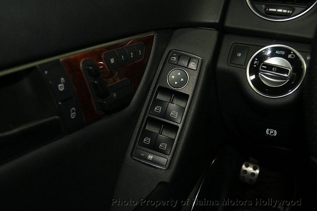 2014 Mercedes-Benz C-Class 4dr Sedan C 250 Sport RWD - 17065471 - 22