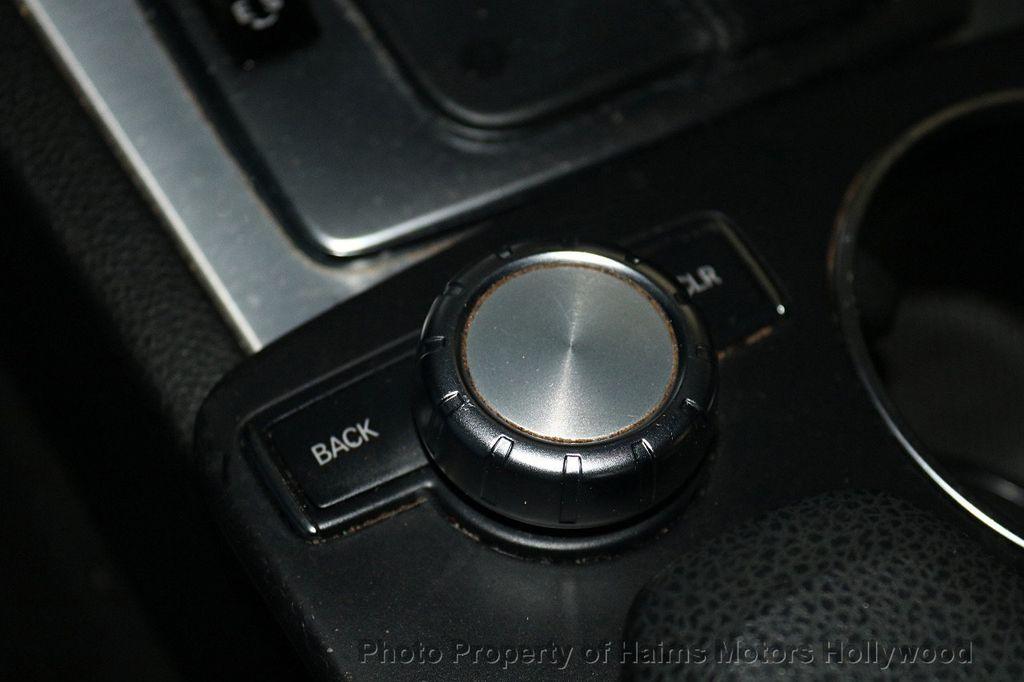 2014 Mercedes-Benz C-Class 4dr Sedan C 250 Sport RWD - 17441742 - 23