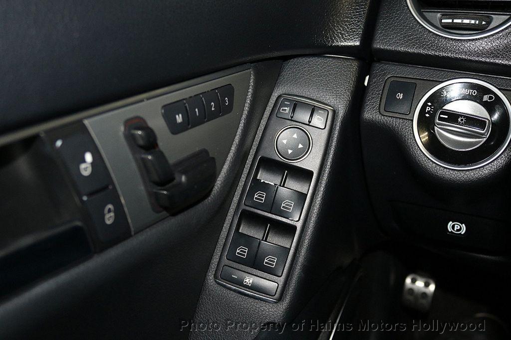 2014 Mercedes-Benz C-Class 4dr Sedan C 250 Sport RWD - 17441742 - 25