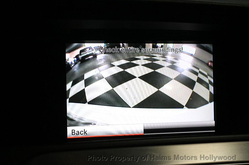2014 Mercedes-Benz C-Class 4dr Sedan C 250 Sport RWD - 17441742 - 32