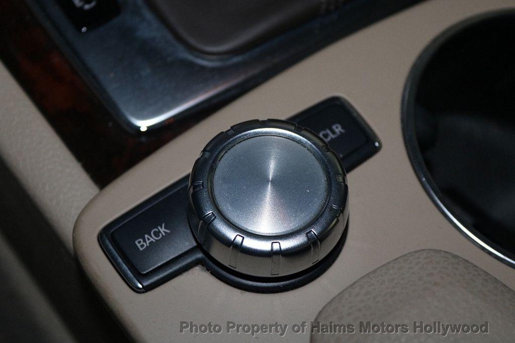 2014 Mercedes-Benz C-Class 4dr Sedan C 250 Sport RWD - 17501575 - 23