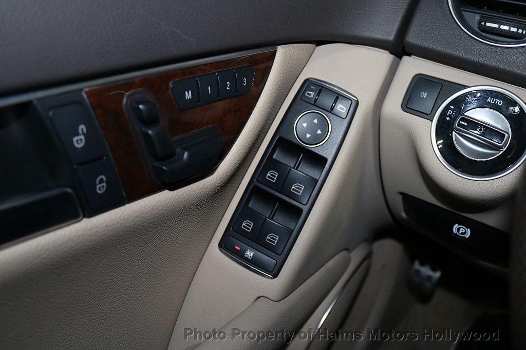 2014 Mercedes-Benz C-Class 4dr Sedan C 250 Sport RWD - 17501575 - 24