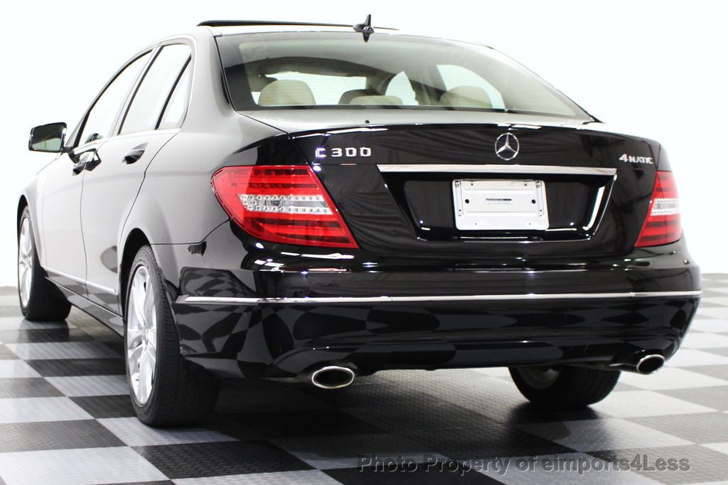 2014 used mercedes benz c class certified c300 4matic luxury pkg awd rh eimports4less com 2008 Mercedes-Benz C300 Silver 2008 mercedes benz c300 4matic owners manual