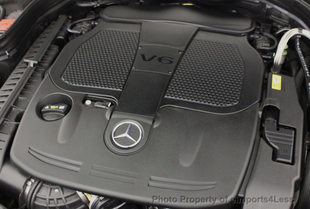 2014 Mercedes-Benz C-Class CERTIFIED C300 4Matic Sport Package AWD NAVIGATION - 16381224 - 31