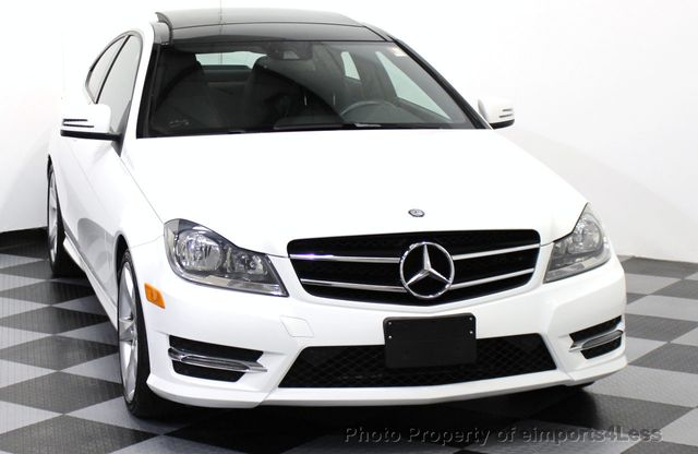 in three c variants to launched class benz price coupe mercedes malaysia