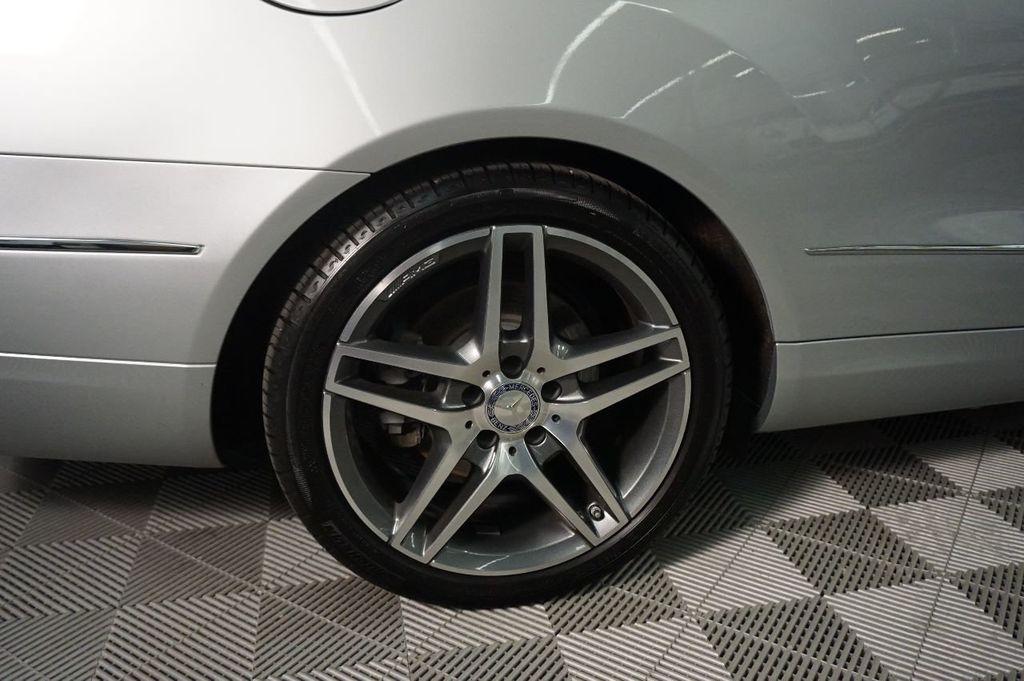 2014 Mercedes-Benz E-Class 2dr Coupe E350 4MATIC - 16233477 - 9