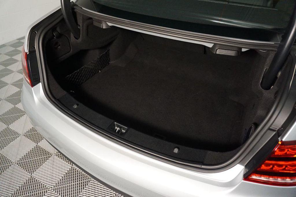 2014 Mercedes-Benz E-Class 2dr Coupe E350 4MATIC - 16233477 - 16