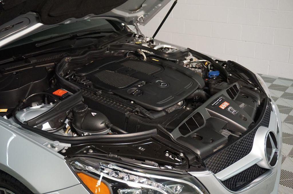 2014 Mercedes-Benz E-Class 2dr Coupe E350 4MATIC - 16233477 - 17