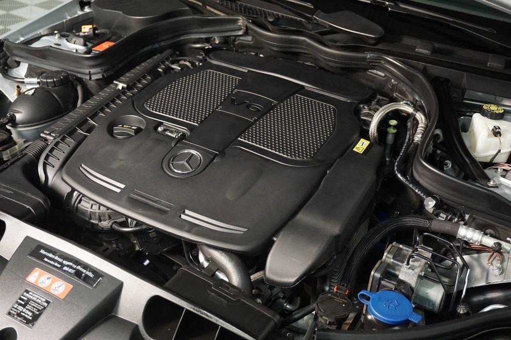 2014 Mercedes-Benz E-Class 2dr Coupe E350 4MATIC - 16233477 - 18