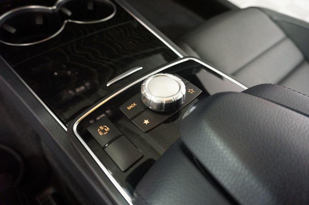 2014 Mercedes-Benz E-Class 2dr Coupe E350 4MATIC - 16233477 - 30