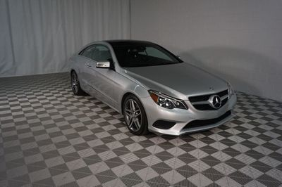 mercedes benz 2014 e class. 2014 mercedesbenz eclass 2dr coupe e350 4matic click to see full mercedes benz e class