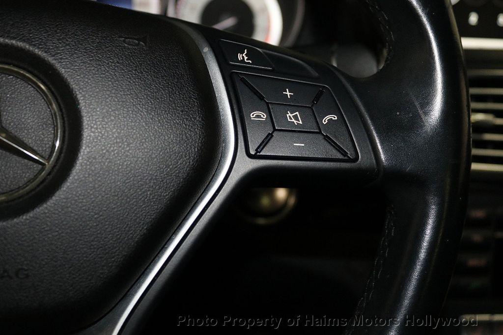 2014 Mercedes-Benz E-Class 2dr Coupe E 350 RWD - 18712647 - 23