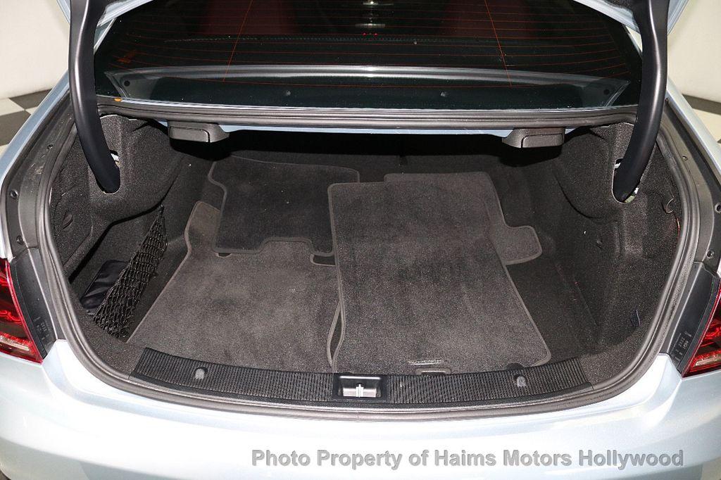 2014 Mercedes-Benz E-Class 2dr Coupe E 350 RWD - 18712647 - 7