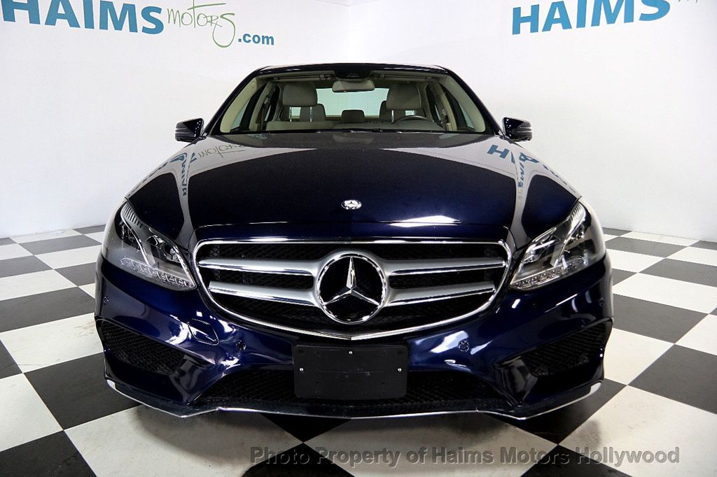 2014 used mercedes benz e class 4dr sedan e350 4matic at for Price e350 mercedes benz