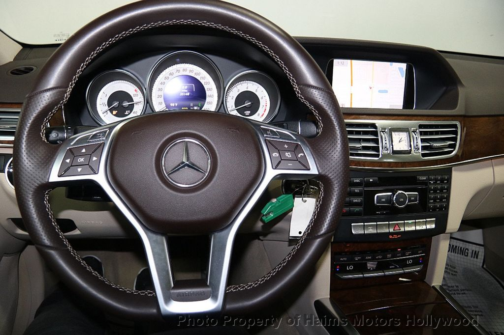 2014 used mercedes benz e class 4dr sedan e350 4matic at haims motors serving fort lauderdale. Black Bedroom Furniture Sets. Home Design Ideas