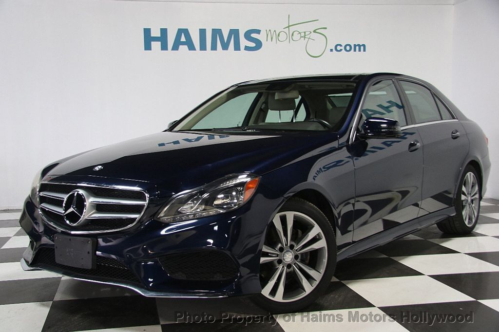 2014 used mercedes benz e class 4dr sedan e350 4matic at for 2014 e class mercedes benz
