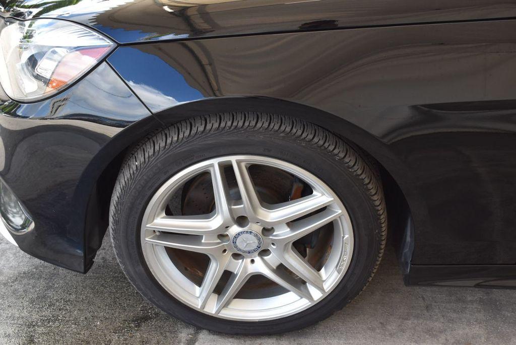 2014 Mercedes-Benz E-Class 4dr Sedan E350 RWD - 18144627 - 1