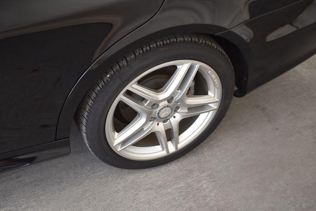 2014 Mercedes-Benz E-Class 4dr Sedan E350 RWD - 18144627 - 2