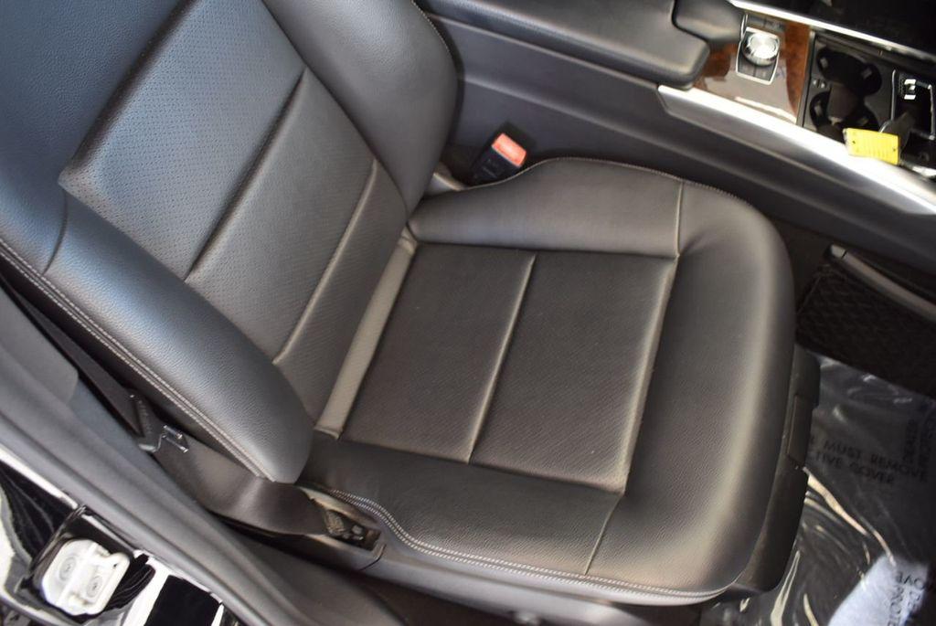 2014 Mercedes-Benz E-Class 4dr Sedan E350 RWD - 18144627 - 7
