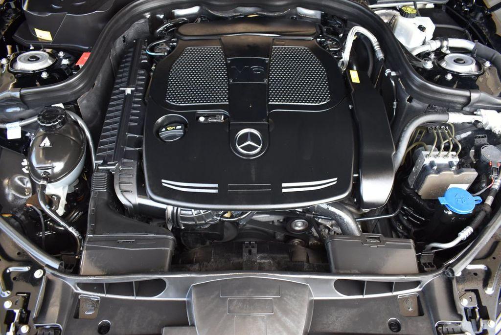 2014 Mercedes-Benz E-Class 4dr Sedan E350 RWD - 18268258 - 16