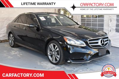 Car Factory Outlet Serving Miami Fl