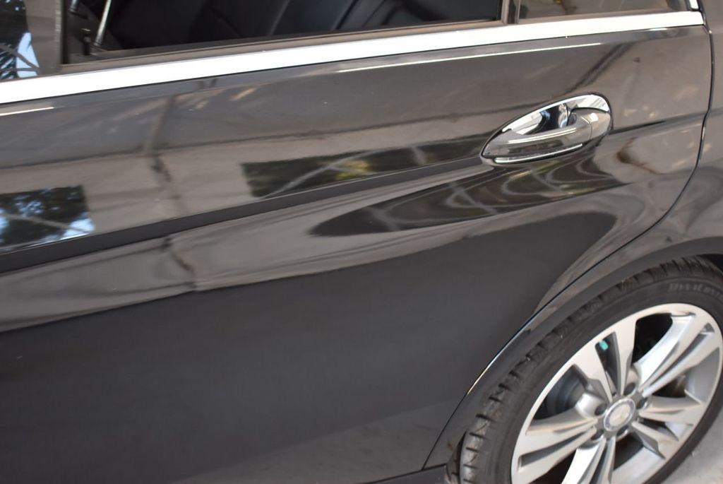 2014 Mercedes-Benz E-Class 4dr Sedan E350 RWD - 18415825 - 2