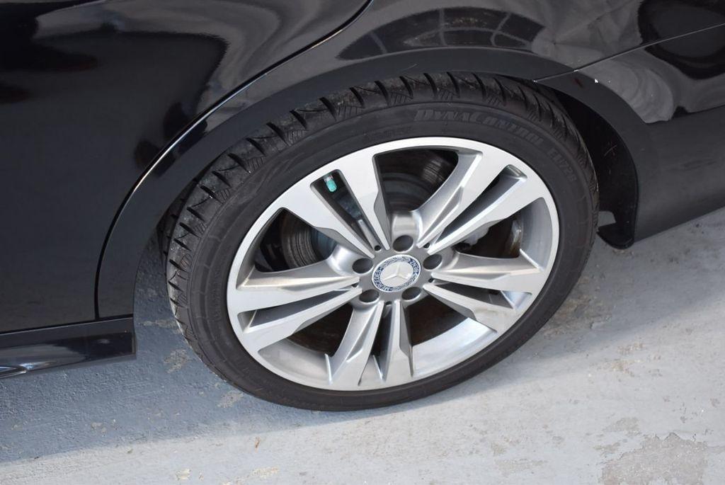 2014 Mercedes-Benz E-Class 4dr Sedan E350 RWD - 18415825 - 4