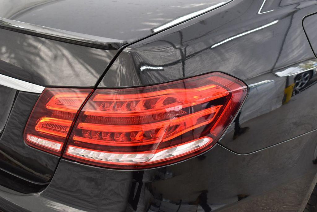 2014 Mercedes-Benz E-Class 4dr Sedan E350 RWD - 18574898 - 1
