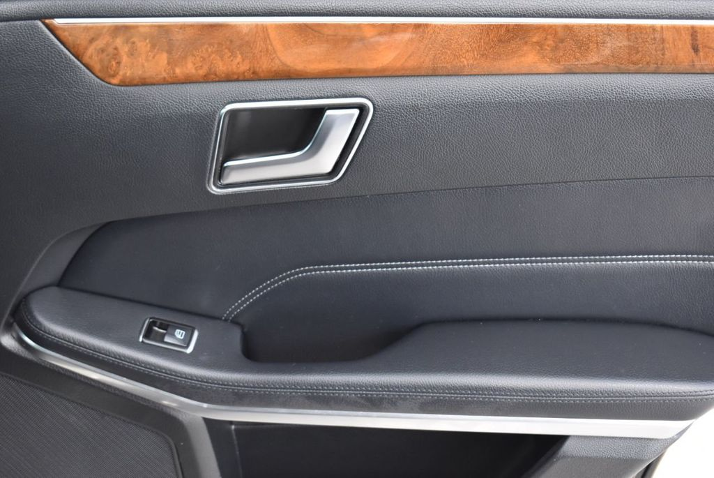 2014 Mercedes-Benz E-Class 4dr Sedan E350 RWD - 18574898 - 20