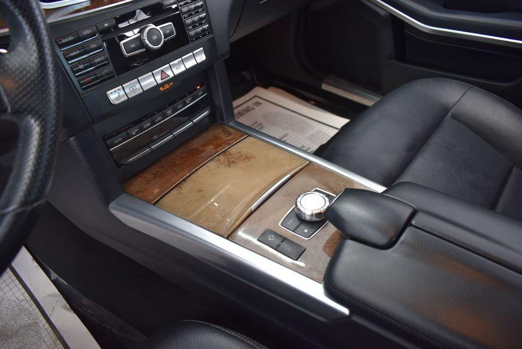 2014 Mercedes-Benz E-Class 4dr Sedan E350 RWD - 18574898 - 26