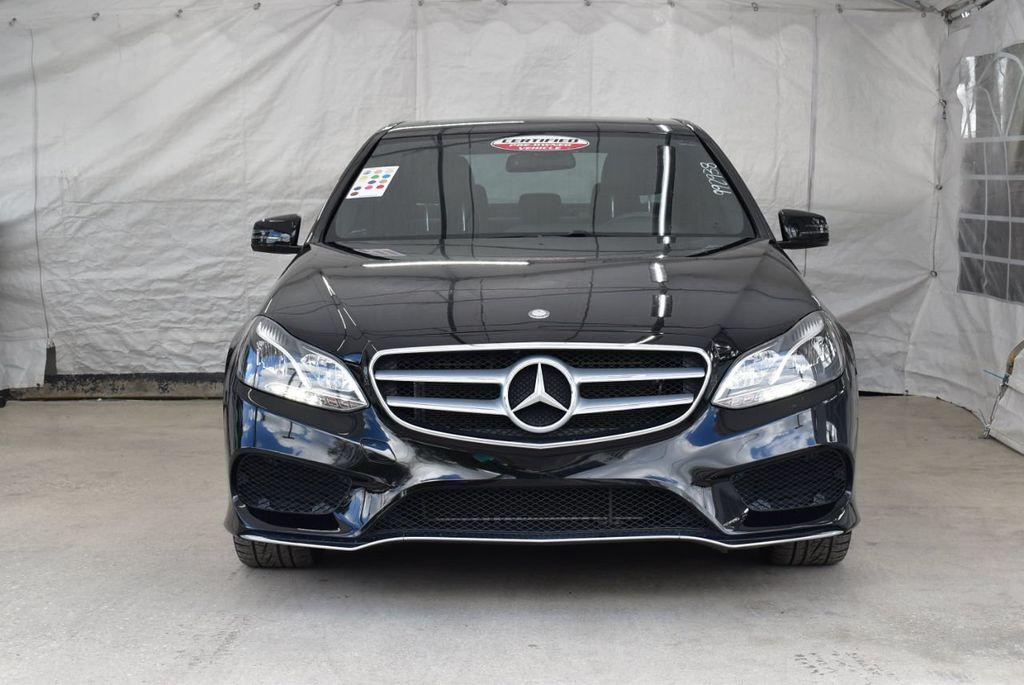 2014 Mercedes-Benz E-Class 4dr Sedan E350 RWD - 18574898 - 2