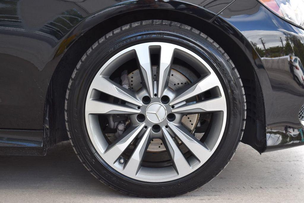 2014 Mercedes-Benz E-Class 4dr Sedan E350 RWD - 18574898 - 6