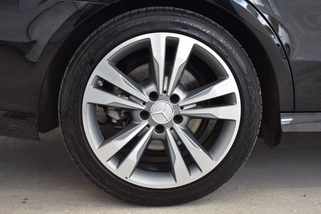 2014 Mercedes-Benz E-Class 4dr Sedan E350 RWD - 18574898 - 7