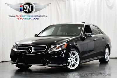 2013 Used Mercedes-Benz 4MATIC 4dr G63 AMG at Zone Motors Serving