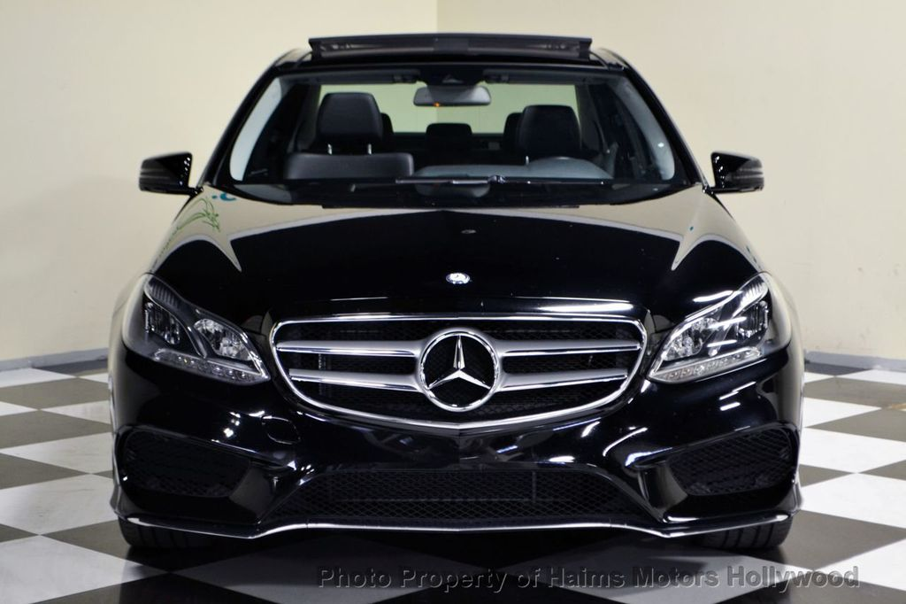 2014 used mercedes benz e class 4dr sedan e350 sport rwd at haims motors serving fort lauderdale. Black Bedroom Furniture Sets. Home Design Ideas