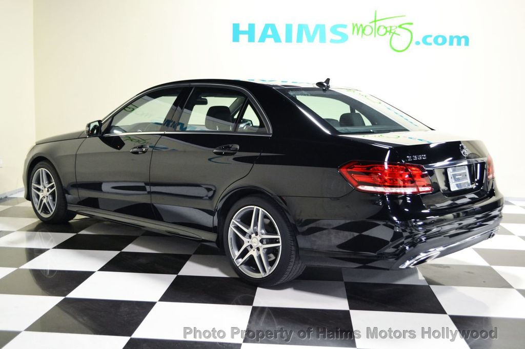 2014 used mercedes benz e class 4dr sedan e350 sport rwd for Mercedes benz r class 2014