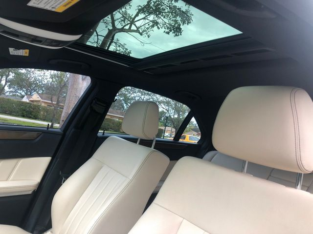 2014 Mercedes-Benz E-Class 4dr Sedan E 350 Sport RWD - Click to see full-size photo viewer