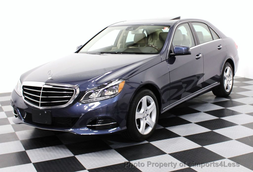 2014 used mercedes benz e class certified e350 4matic luxury package awd blis navigation at. Black Bedroom Furniture Sets. Home Design Ideas