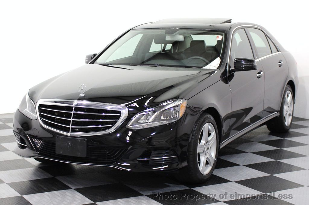 2014 used mercedes benz e class certified e350 4matic luxury package awd sedan navigation at. Black Bedroom Furniture Sets. Home Design Ideas