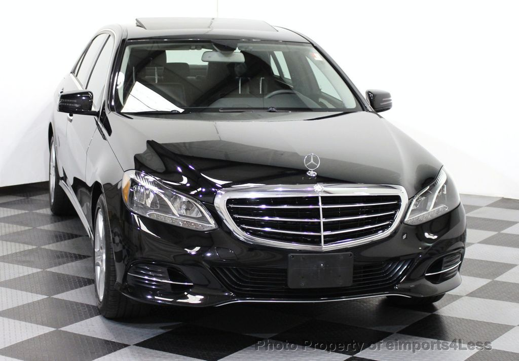 2014 used mercedes benz e class certified e350 4matic for Mercedes benz luxury