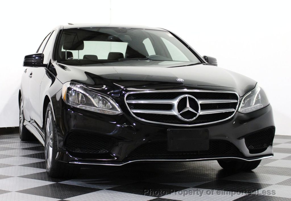 2014 used mercedes benz e class certified e350 4matic sport awd back up cam navigation at. Black Bedroom Furniture Sets. Home Design Ideas